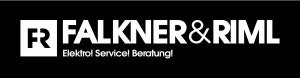 falkner & riml