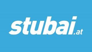 101104_StubaiTirol_Logo_2010_RGB_Web