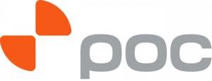 Poc_Logo