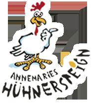 huehnersteign_logo