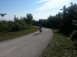 eddy-merckx-classic-radmarathon